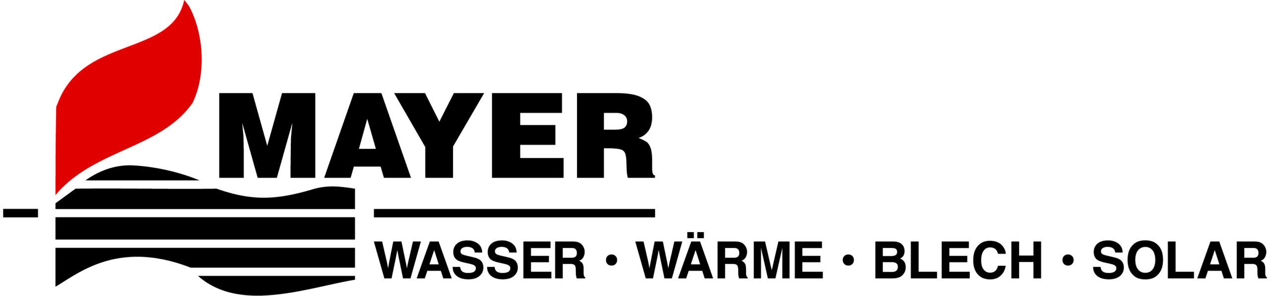 Mayer Haustechnik | Wasser Wärme Blech Solar | Isny Argenbühl